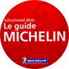 Label guide-michelin