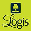 Label logis