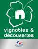 Label vignobles-decouvertes