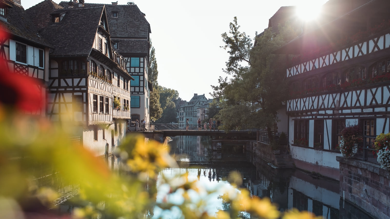 petite-france-strasbourg-grande-ile