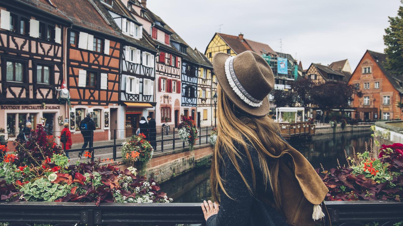 Best Jobers en Alsace