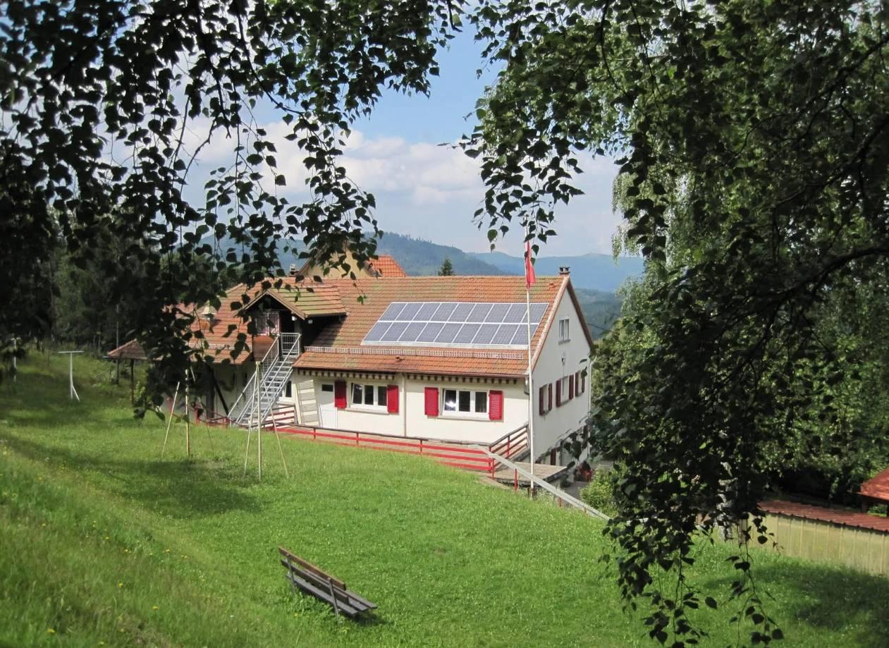 roland-wernert.magix.net/website/