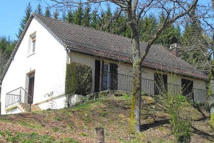 Maison de vacances JS Koenigshoffen à Colroy la roche jskoenigshoffen.asso.fr