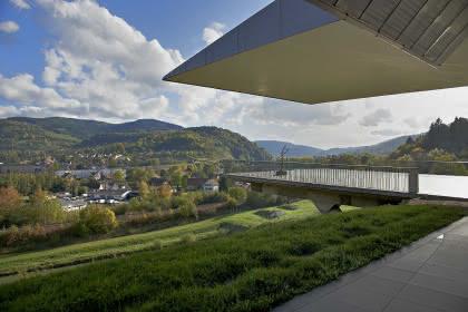 Mémorial Alsace Moselle