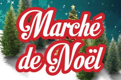 www.hoteljulien.fr