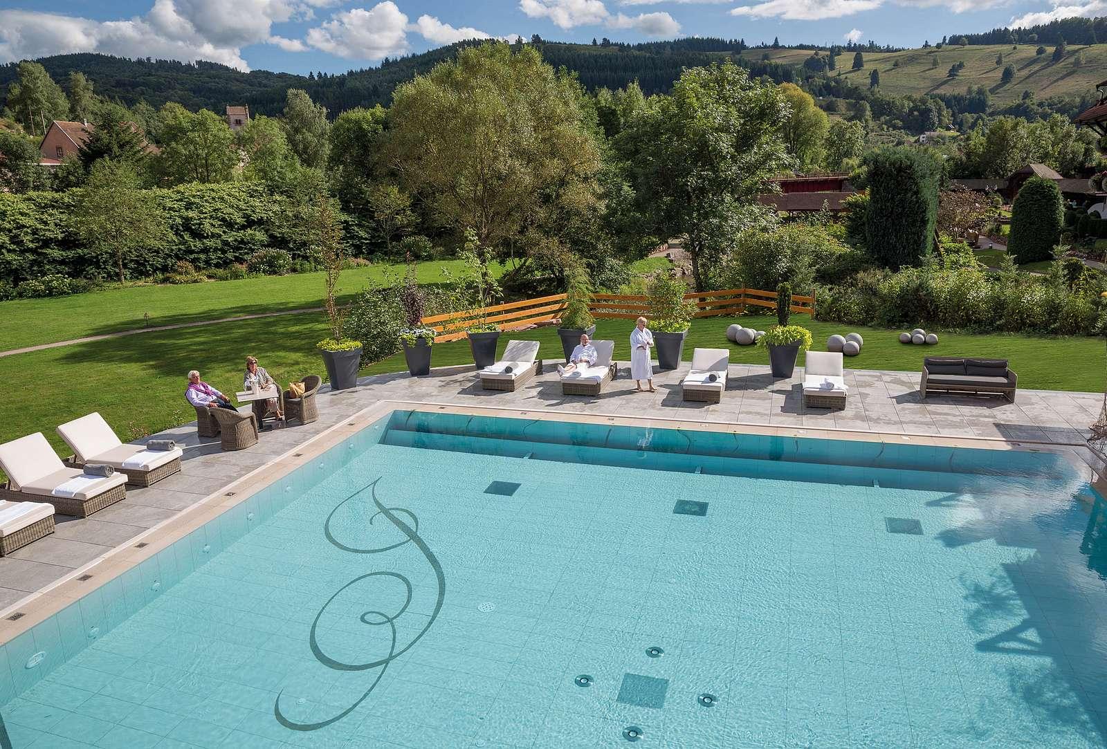 www.hoteljulien.fr Crédit photo : Mr Meyer, Charlie Roy & Jean-Baptiste Merillot