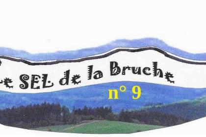 SEL de la Bruche