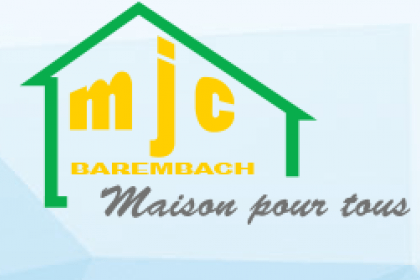 MJC Barembach