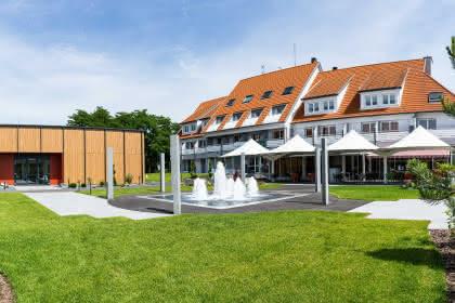 Europe_Hôtel