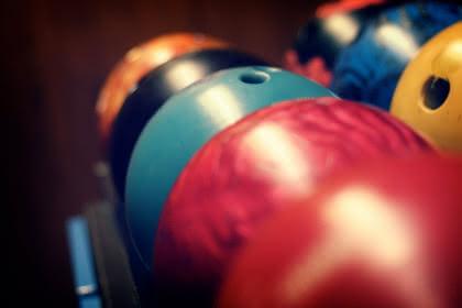 Bowling Megarex
