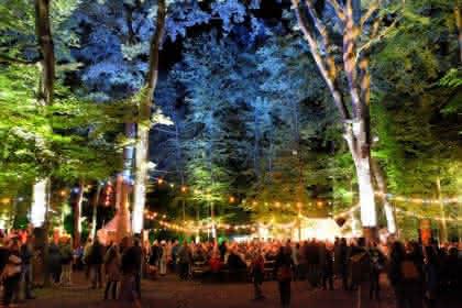 Festival Summerlied