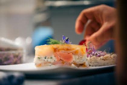 Hotel_Restaurant_a_lagneau