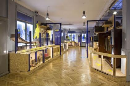 Musee-Bagage-HAGUENAU_scenographie-et-photo-studio-CYNARA