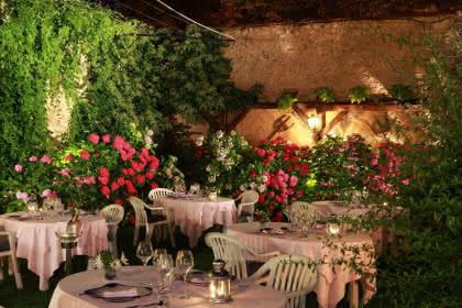 Hôtel-Restaurant - A l'Agneau