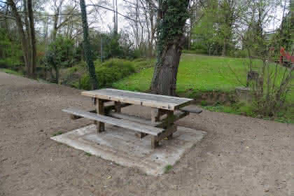 Commune de Schweighouse-sur-Moder