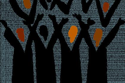 Image parClker-Free-Vector-Images de Pixabay