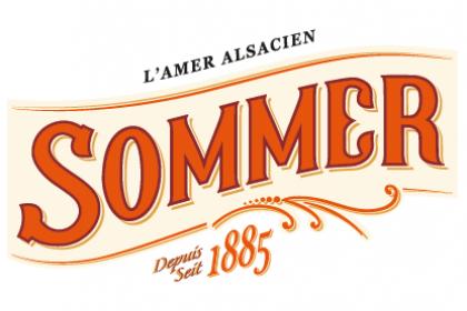 Amer Sommer