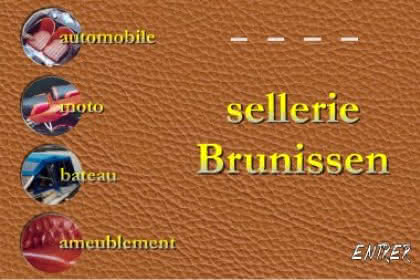 www.sellerie-brunissen.com/index.html