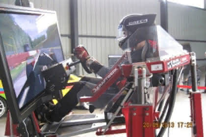 www.simcars-gp.com