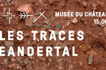 © Archéologie Alsace