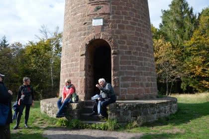 Séjour 3D à Niederbronn-les-Bains - Détente, Dégustation et Découverte, Alsace