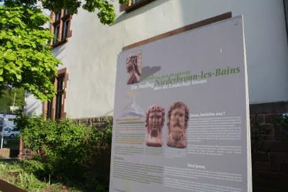 ©OTi L'Alsace Verte