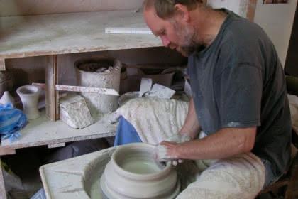 REMMY Mathieu Association Potiers d'Alsace
