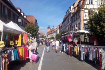 Art & co Wissembourg