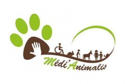 Médi'Animalis
