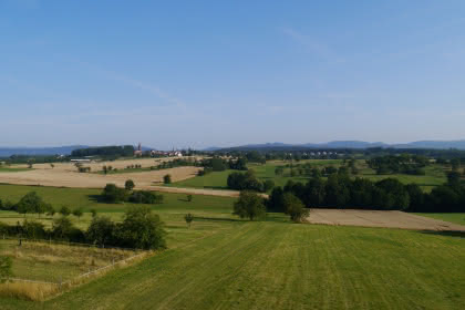 MB/OT l'Alsace Verte