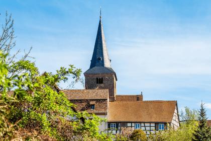 ©Sébastien Frank/OTI l'Alsace Verte