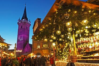 Etienne List Alsace Destination Tourisme