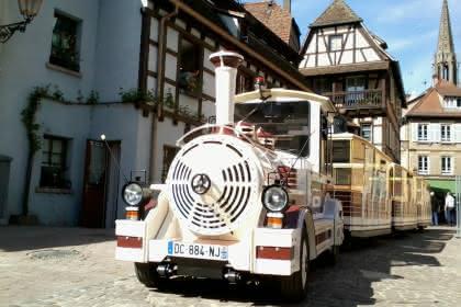 Obernai Tourisme