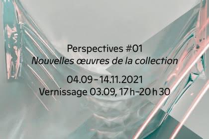 ©Capucine Vandebrouck, Hi Robert ! (2), 2020