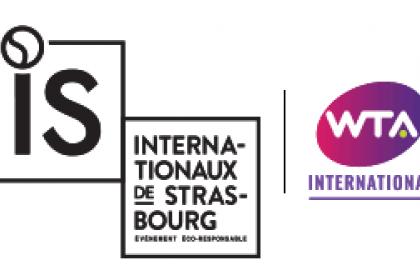 Internationaux de Strasbourg