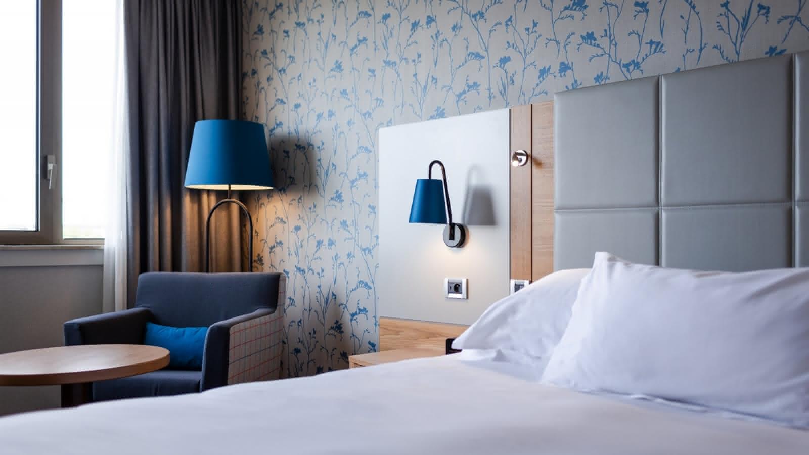 Hotel Hilton Strasbourg Strasbourg Visit Alsace