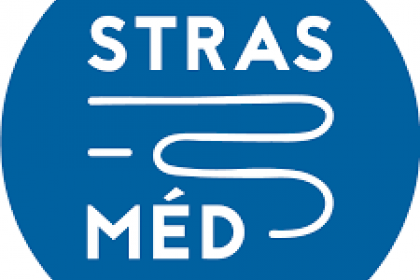 Strasbourg Méditerranée