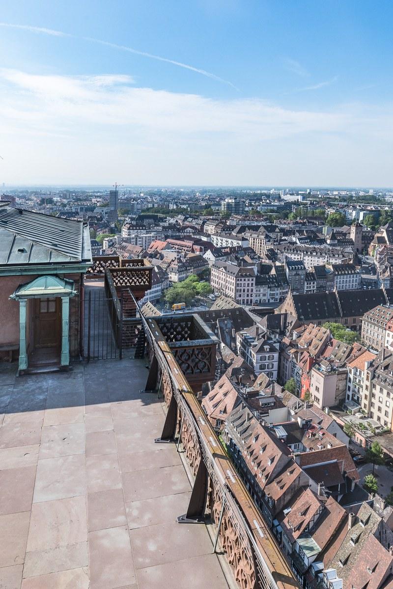 Fondation de l'Oeuvre Notre-Dame