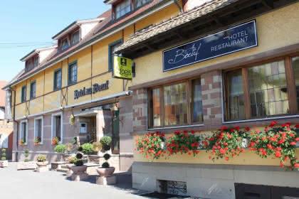 www.hotel-au-boeuf.com