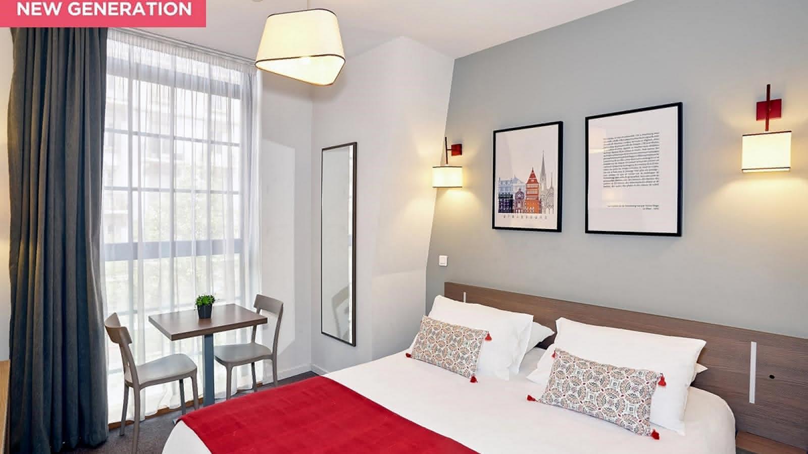 appartement à louer: Appartement A Louer Rue Sellenick ...