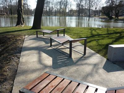 www.alsace-jardins.eu