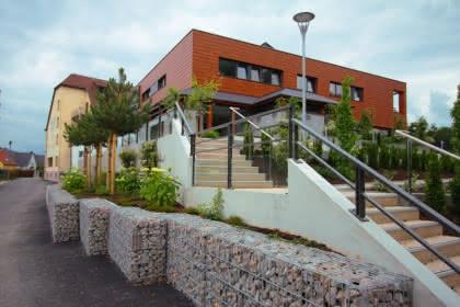 www.chaletdelhotel.com