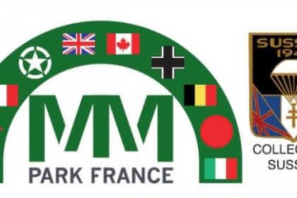MMPark