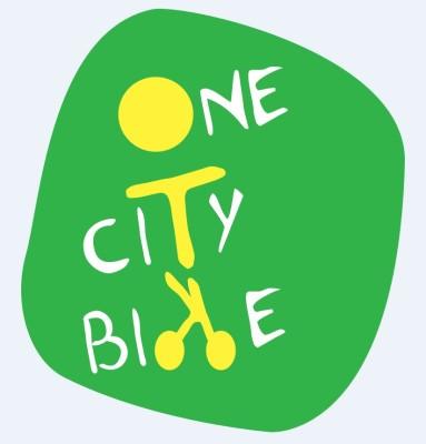 One City Tours