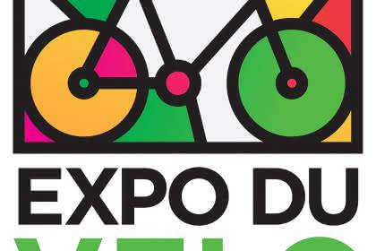 Expo du vélo