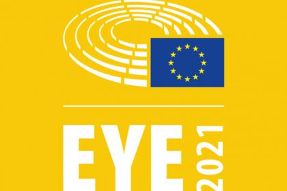 EYE2021
