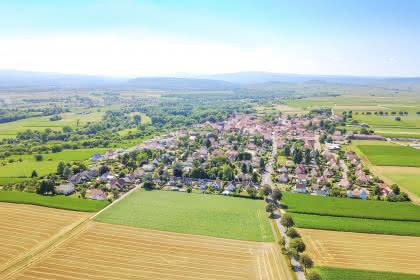 Ville de Kolbsheim