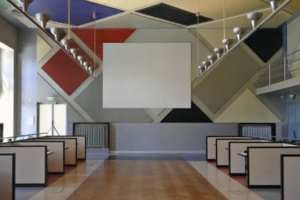 Mathieu Bertola, Musées de la Ville de Strasbourg