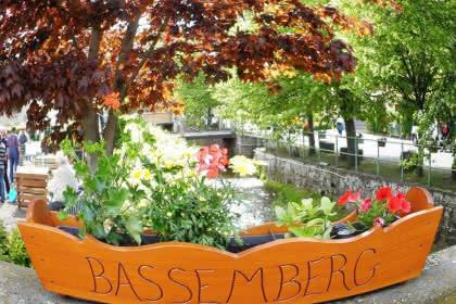 Bassemberg