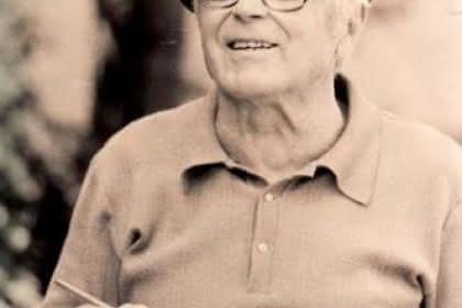 Marcel Levieux